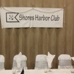 Shores Harbor clu 2017